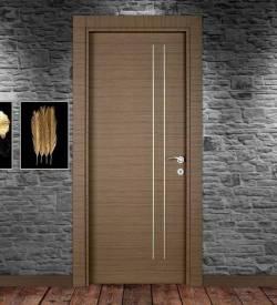 Ado 3122 Ofis Tipi Kompozit Kapı