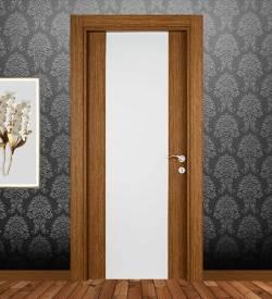 Ado Kapı 3310 Kompozit Oda Kapısı