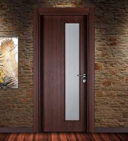 Ado Kapı Model 103 Kompozit Kapı