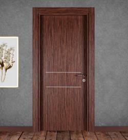 Ado Kapı Model 1132 Mdf Panel Kapı