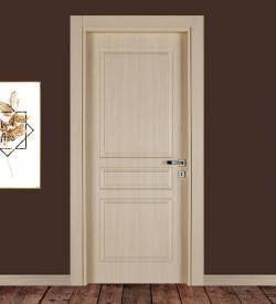 Ado Kapı Model 300 Camsız Kompozit Kapı
