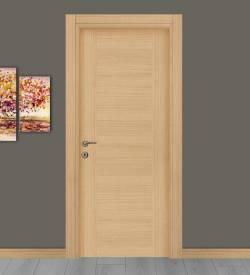 Ozigo Panel Melamin Iç Oda Kapısı